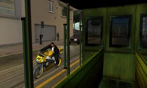 Cheat gta san andreas komputer bhs indonesia | faiqashidiq